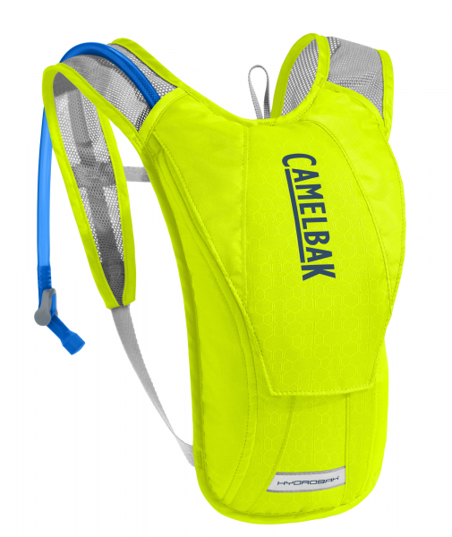 Camelbak CAMELBAK HYDROBAK 1.5L SAFETY YELLOW