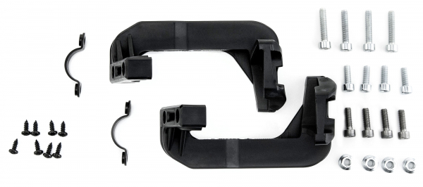 Acerbis ACERBIS HANDGUARDS MOUNT KIT X-ULTIMATE