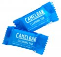 CAMELBAK RESERVOIR & BOTTLE CLEANING TABLETS 8PK 2161001000