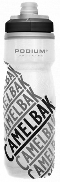 Camelbak CAMELBAK PODIUM CHILL 620ml RACE EDITION