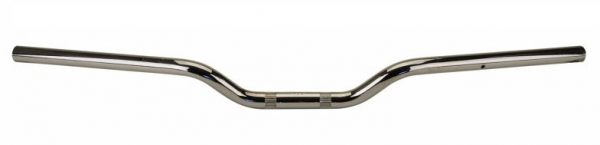 Domino TOMMASELLI HANDLEBARS ROAD STEEL LOW